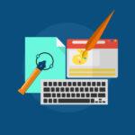 Lean UX: Optimizando el proceso de diseño