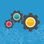 ¿Cuál es el papel de los microservicios en DevOps?