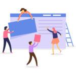 La importancia de centrar el diseño en el usuario