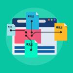 Errores comunes de accesibilidad en sitios web