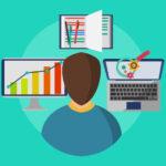Design Sprint, cómo probar y lanzar un producto de forma ágil