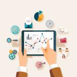 La importancia de asegurar la calidad de los productos digitales