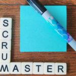 ¿Qué es un Scrum Master?