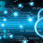 ¿Qué previsión tiene MTP de la ciberseguridad para este 2019?